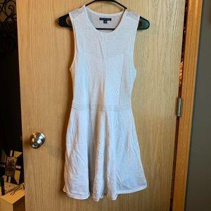 NWT American Eagle Dress